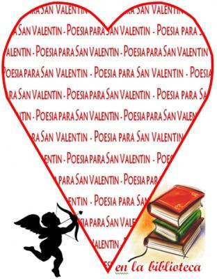 ESPECIAL DE SAN VALENTÍN