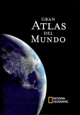 Semana de los Atlas