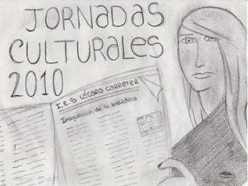 Jornadas Culturales del Instituto