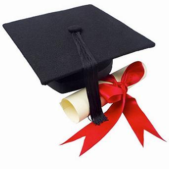 Fin de curso y Fiesta de Graduación