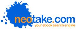 Neotake: buscador de libros electrónicos